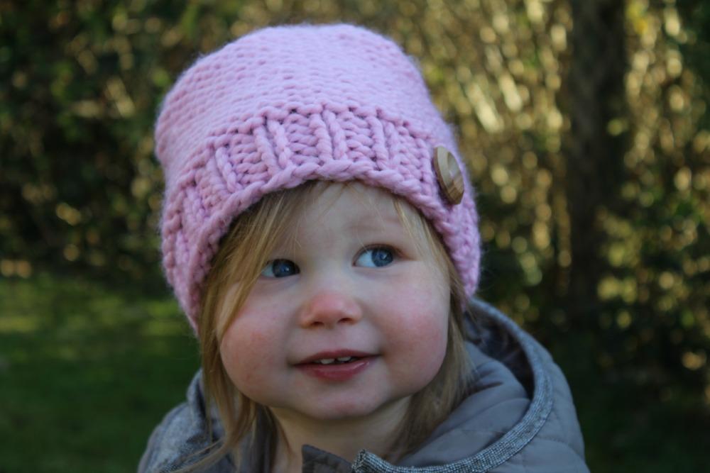 Cheap Childrens Hat Scarf Knitting Pattern Theme 15d6e 37ff1