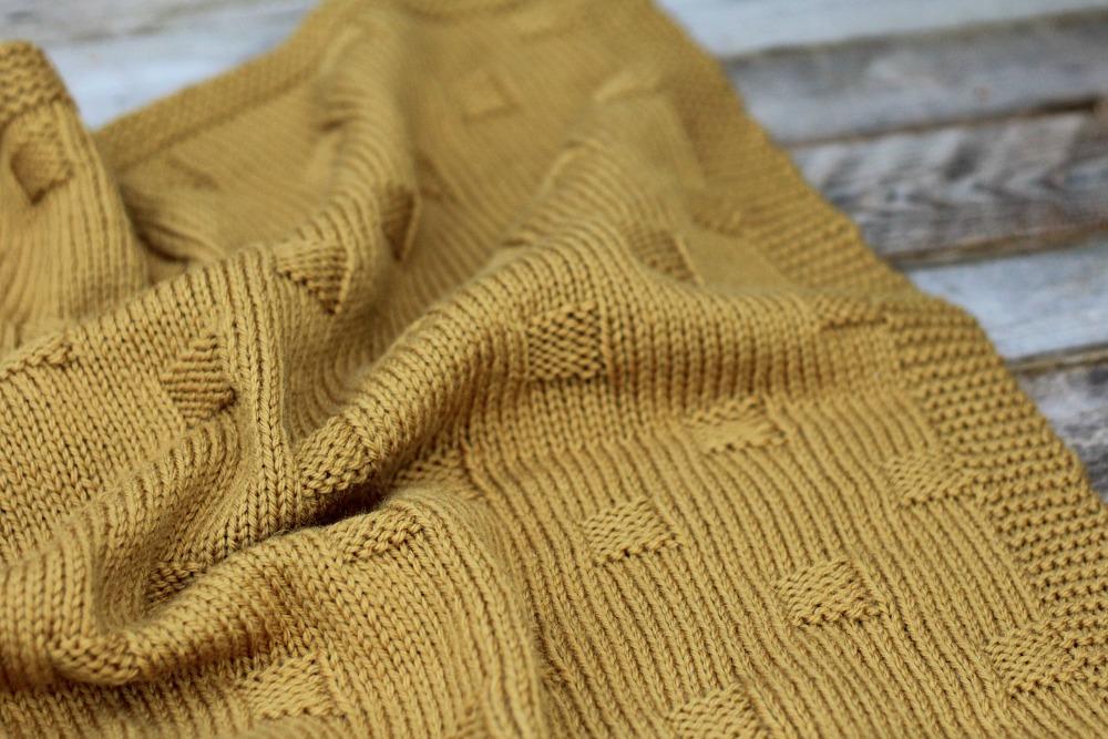 Homeware Wool And Stitch